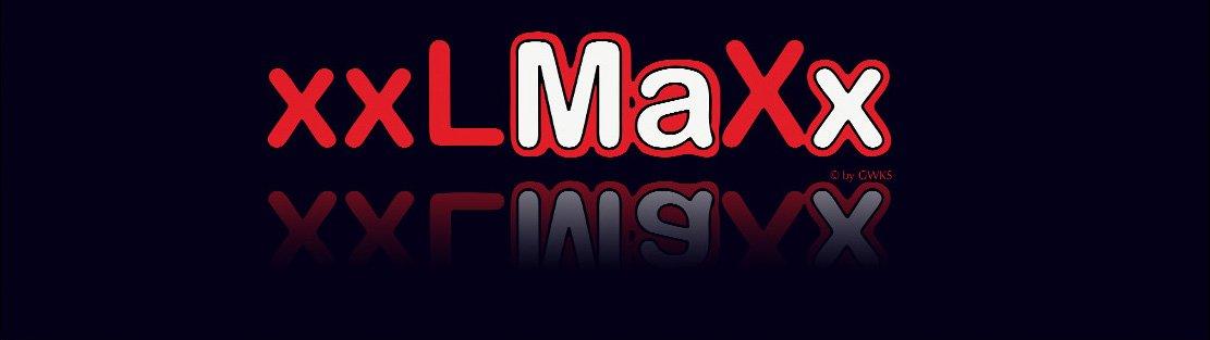 xxLMaXx
